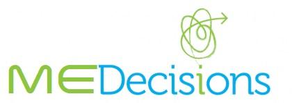 Med-decisions.com