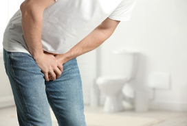 enlarged-prostate-natural-remedies