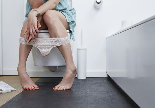 why-you-should-pee-after-sex